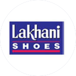 Lakhani Shoes